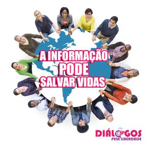 informac3a7c3a3o-que-salva-vidas