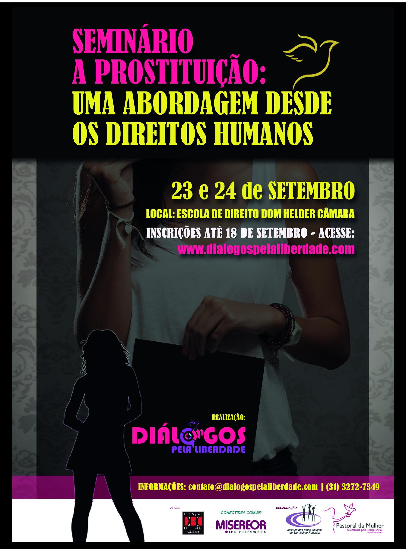 Folheto Seminário-01