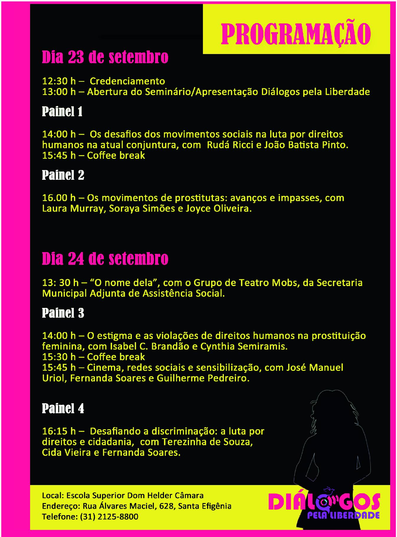 Folheto Seminário-02